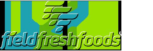 Field Fresh Foods